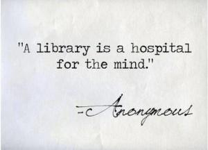 librarysaying, quote, sayingbooks, words