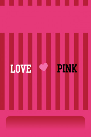 cute_victoria__s_secret_pink_ipod_iphone_wallpaper_by_cupcakekitten20 ...