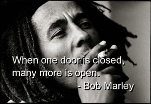 bob-marley-quotes-sayings-meaningful-cool-motivational.jpg