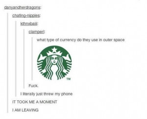 funny-picture-currency-starbucks-outer-space