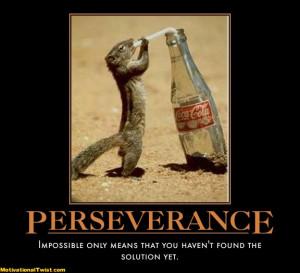 Photo Source: http://www.motivationaltwist.com