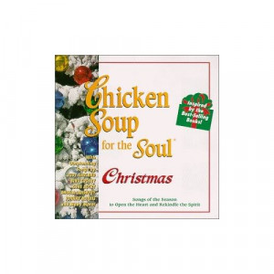 chicken soup for the soul quotes. chicken soup for the soul quotes ...