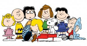 Peanuts_Characters-1024x662