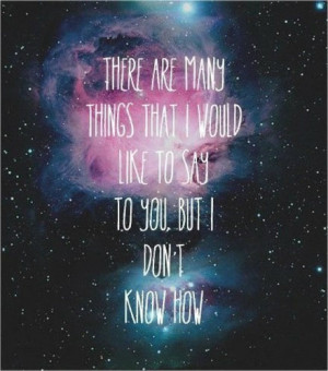 so hipster,I bleed glitter   quote   Tumblr bei @weheartit.com ...
