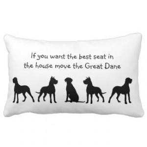 Animals Cushion Designs