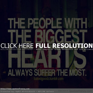 File Name : heart-loveQuotess-Quotes-loveQuotes-swag-swagger-Quotes ...
