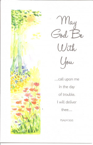 May-god-be-with-you.jpg