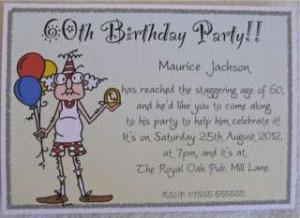 http://www.zazzle.com/mens_funny_birthday_party_invitations-16 ...