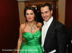 anna netrebko quotes life is not just about singing anna netrebko