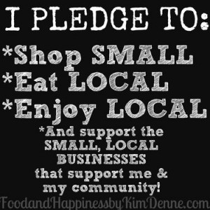 Support Small, Local Business! *Direct Sellers, open Pin for tips on ...