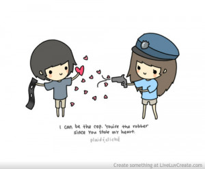 since_you_stole_my_heart-494492.jpg?i