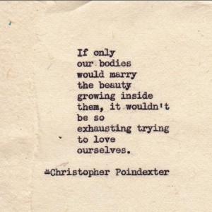 ... romance #typewriter #vintage #love #words #write #writing #english #