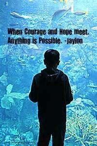 leukemia patient quote - Bing Images