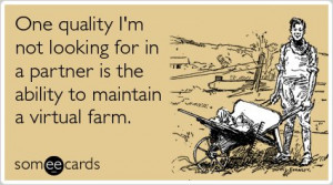 quotes short farming quotes funny farm quotes funny farm girl quotes