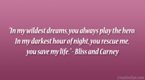 Go Back > Gallery For > My Hero Quotes