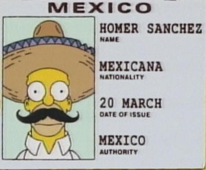 Funny Mexican Jokes (4)