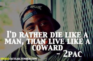 swag #2Pac #tupac #hip-hop #lyrics