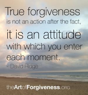 Forgiveness Bible Quotes 1000×1077