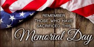 Happy Memorial Day Weekend 2015 Memorial Weekend Quotes