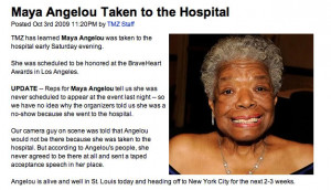 famous poems on birthdays maya angelou
