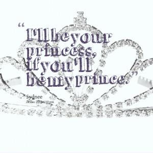 my princess quotes my favorite princess bride
