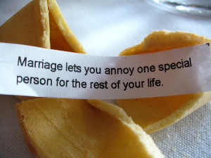 Funny fortune cookie 4