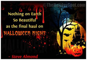 quotes and sayings download free halloween quotes and sayings ...