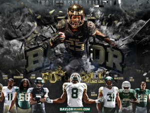 Thread: Baylor 2013 desktop wallpapers