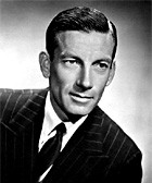 Hoagy Carmichael Quotes and Quotations