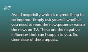 Inspirational Quotes inspirational quotes about life inspirational ...