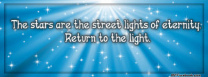 Winter Solstice Facebook Covers, Winter Solstice Timeline Cover ...