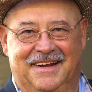 Barry Corbin Biography Imdb – Search Results – Safeguard Quotes