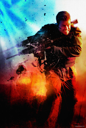 Mark-Wahlberg---Shooter--mark-wahlberg-245189_937_1400.jpg