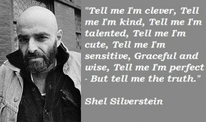 56995-Shel+silverstein+famous+quotes.jpg