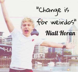 Cute Niall Horan Quotes Tumblr Include: niall horan, cute