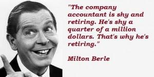 Nelson mandela famous quotes 6