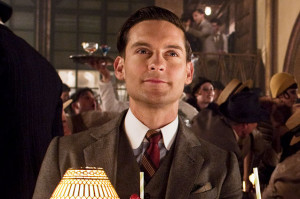 Quotes Nick Carraway for written. Clip provides a Great Gatsby Quotes ...