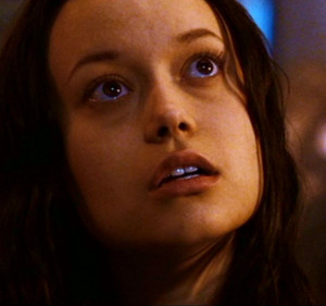 River Tam (Summer Glau) in Firefly and Serenity