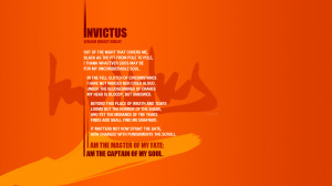 Invictus-Poem-Quotes.jpg