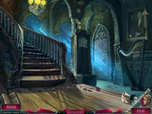 Dark Romance Vampire In Love Collector's Edition Picture6 picture