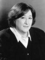 Helen Vendler