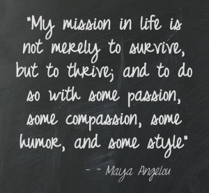 ... Quotes, My Mission In Life, New Life, Mayaangelou, Life Mottos, Ripped