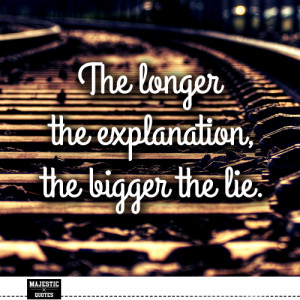 Wisdom quotes / famous quotes about wisdom with pictures - The longer ...