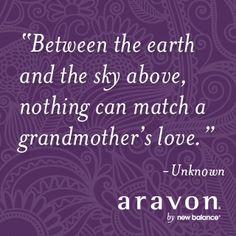 grandchildren granddaughters grandsons grandma quotes more grandma ...