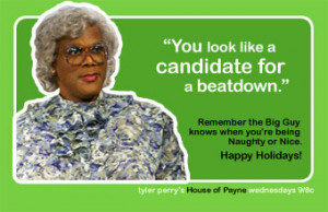 Select from the ecards below: