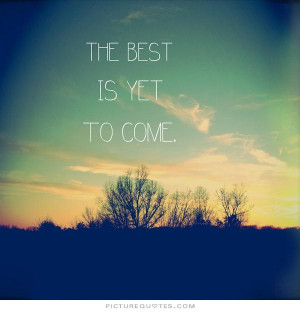Quotes Positive Quotes Inspiring Quotes Future Quotes Bright Future ...
