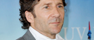 Leland Orser You know leland orser.
