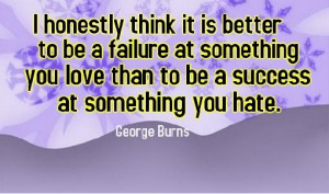 Love Failure Quotes For Boys Failure quote