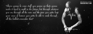 Related Pictures 2pac quotes facebook cover photos