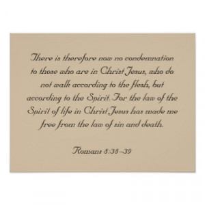 bible verses death of a loved one